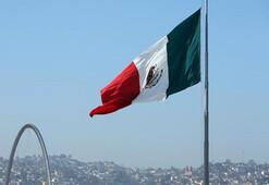 Meksika NAFTAnın yerini alacak yeni ticaret anlaşmasını onayladı