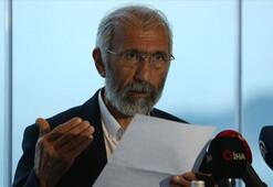 İmralı HDP seçmenine tarafsızlık çağrısı yaptı