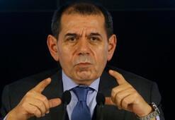 Özbekin icra takibine G.Saraydan davalı karşılık