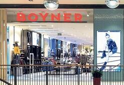 Boyner, Mayhoola anlaşması tamam