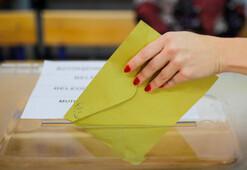 Adaylar İstanbul için projelerini açıkladı Vaatleri uzmanlar değerlendirdi