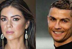 Ronaldonun avukatlarından flaş hamle Tecavüz...