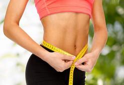 Sağlıklı kilo vermenin yolu hangi adımlardan geçiyor