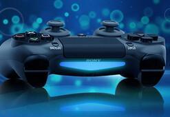 Sonyden kullanıcıları sevindirecek hamle Patenti alındı...