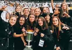 Beşiktaşın Şampiyonlar Ligindeki rakipleri belli oldu