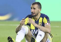 Mehmet Topal'a onay çıkmadı