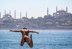 İstanbullular dikkat Bu hafta boyunca...