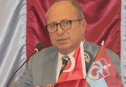 Trabzonsporda UEFA için kritik gün
