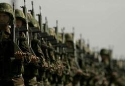 Son dakika | Cumhurbaşkanı Erdoğan Yeni Askerlik Kanununu onayladı