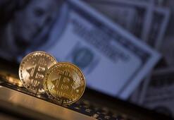 Bitcoin o sınıra dayandı