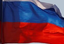 Rusyadan Kerç notası