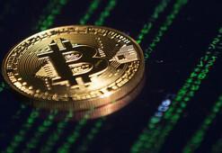 Bitcoinde 17 ayın zirvesini gördü