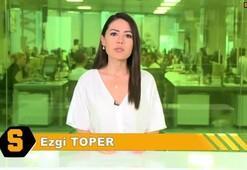 Skorer TV Spor Bülteni - 27 Haziran 2019
