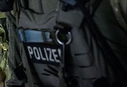 PKKnın, Almanyada Türklere karşı işlediği suç sayısı arttı