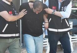 İstanbul'dan günübirlik getirdiği kadınlara silah zoruyla fuhuş