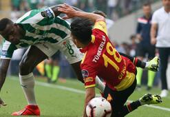 Bursasporda yaprak dökümü; Badji de takımdan ayrıldı