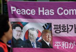 ABD, Kuzey Kore ile görüşmelere hazır