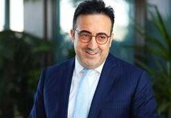 THYde Mehmet İlker Aycı yeniden Yönetim Kurulu Başkanı seçildi