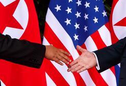 Kuzey Kore, Trumpın teklifine açık kapı bıraktı