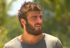 Survivor Yusuf Karakayanın mesleği nedir