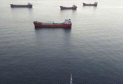 Denizlerimiz için alarm