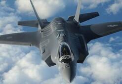 İsrail savaş uçakları Suriyeyi vurdu