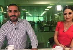 Nevzat Dindar: Mehmet Topal alternatifler arasında