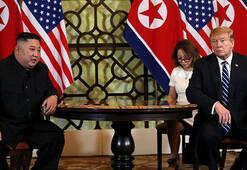 Güney Kore, Trump-Kim görüşmesinin sonuçlarıyla ilgili bilgilendirildi