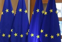 AB mahkemesi, kaçak Katalanların Avrupa parlamenterliğini reddetti
