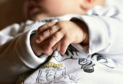 Son dakika: Bebek ve diyet gıdalarında yeni dönem