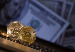 Bitcoin o seviyenin de altında