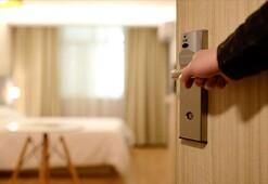 Anadoluda otel yatırımı artışı sevindirici