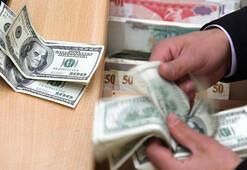 JP Morgandan Türkiye tahmini Yatırımlar ve yabancı sermaye artacak