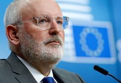 Avrupa Birliğinde karar günü