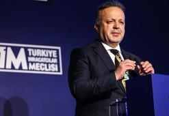 TİM Başkanından ihracat açıklaması