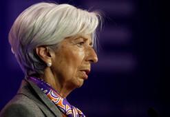 Avrupa Merkez Bankası için sürpriz isim...