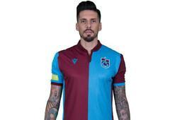 Trabzonspor, Sosaya 2+1 yıllık sözleşme önerecek