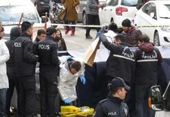 Türkiyenin kanını donduran cinayete imza atmıştı... Tüyler ürperten itiraf