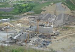 Muş Ovası Alparslan-2 Barajı ile bereketlenecek