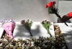Kemal Sunal vefatının 19. yılında kabri başında anıldı