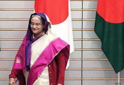 Bangladeşte dokuz kişiye idam cezası