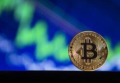 Bitcoin 11 bin 500 doların üzerinde tutunuyor