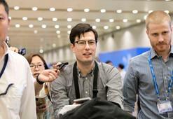 Kuzey Kore, Avustralyalı öğrenciyi serbest bıraktı
