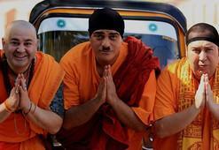 Bir Baba Hindu filmi konusu ve başrol oyuncuları