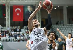 FIBA Şampiyonlar Liginde eşleşmeler belli oldu