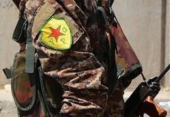 Terör örgütü YPG/PKKnın zulmünü bir bir anlattı