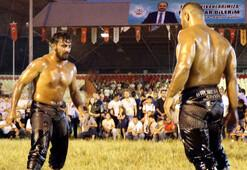 Kırkpınar Yağlı Güreşlerinde final müsabakaları hangi kanaldan canlı yayınlanacak
