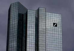 Dev bankadan flaş karar 18 bin kişi işten çıkarılacak