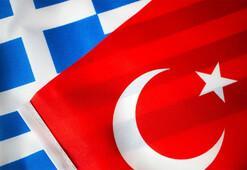 Türkiyeden Miçotakise seçim tebriği