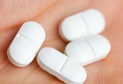 Antibiyotik kullanımında şaşırtıcı gelişme